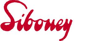 logo_siboney_antiguo